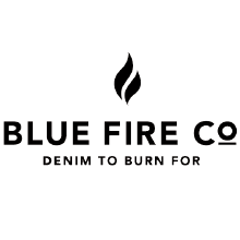 Blue Fire Co & Truth